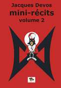 Devos mini-r�cits volume 2