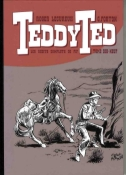 Teddy Ted tome 19