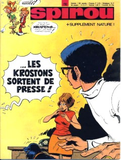 http://bdoubliees.com/journalspirou/couvertures/1752.jpg