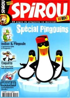 attaque pingouin 1